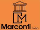 Marconti